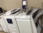 租赁出售彩色黑白复印机