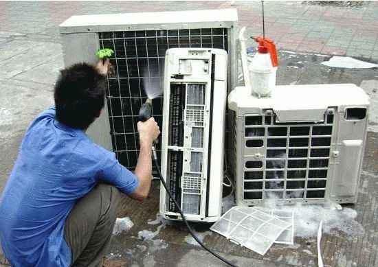 欢迎进入~南通比泽尔空调清洗保养-各区比泽尔售后服务总部电话