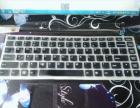 联想 U430P 笔记本 超级本-几乎全新-无维修-个人...