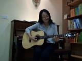 深圳龙岗南联摩尔城小孩子如何快速学吉他