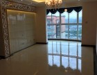 晋原 鑫河国际 3室 2厅 102平米 出售鑫河国际