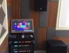 惠州家庭影院KTV音响系统工程