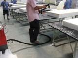 大庆热熔胶机厂家供应