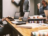 重庆企业管理 员工积极性培训 领导力 管理能力培训