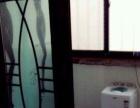 意佳福 3室2厅1卫 男女不限