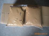 铸造用封箱膏粘合剂