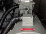 惠州冷水主机水泵冷却塔空调箱风机盘管电源配电控制配电