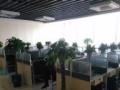 共有70套办公桌椅
