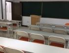 六安考中级该去辅导班吗