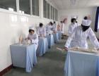 重慶護士專業學校好就業