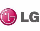 欢迎进入~!汕头LG洗衣机(各点LG售后服务电话
