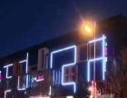 微街时尚购物中心 商业街卖场 12平米