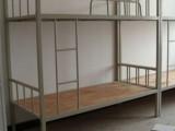 上下床铁床 双层床上下铺 成人学生员工床宿舍床铁架床高低床