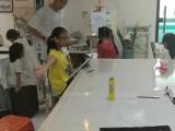 西丽有少儿美术速描 速写 水粉培训