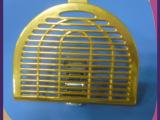 厂家加工 工厂电子塑胶开模 精致塑胶外壳开模
