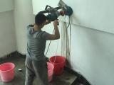 广州做楼房改造检测的-费用