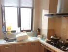 专业租赁丽冠雅居 2房2厅1卫 装修豪华 优质租房