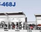 河北卓峰木工机械高价收购销售二手木工机械