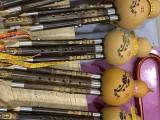 鄭州葫蘆絲批發