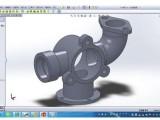 苏州CAD绘图培训新区CAD机械设计培训马涧CAD培训