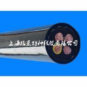 GCKABEL卷扬机电缆供应厂家上海卷扬机专用控制电缆