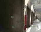 急售 可包租包管的红星美凯龙主题街铺