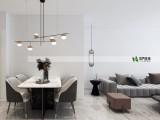 哈尔滨提供专业家装设计,室内设计,软装设计等服务