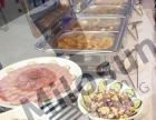深圳大型茶歇 自助餐 冷餐会 BBQ烧烤外送服务