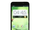 中兴N980全网通,8成新,,换手机了,,便宜处理,手机