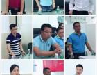 学习MBA的好处是什么?惠州附近哪里可以学习MBA?