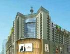 北区黄河世纪广场 商业街卖场 10平米