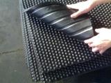 洗车房用 牛棚垫 马棚垫 橡胶板防滑