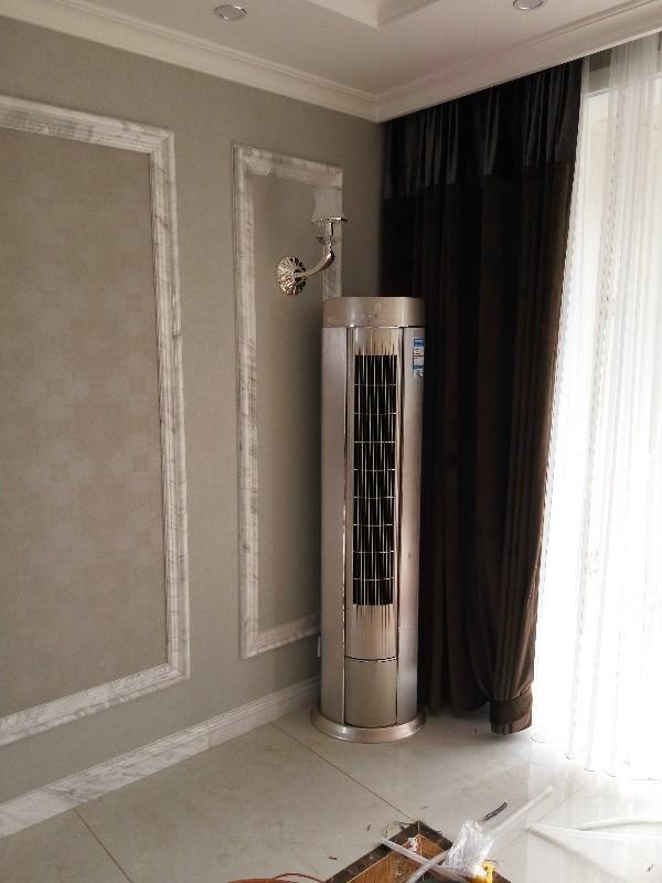 迁安空调移机维修哪家专业