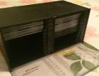 CD/VCD/DVD等碟片的收纳盒