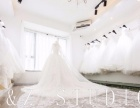 MZ梦庄时尚新娘造型婚纱礼服馆