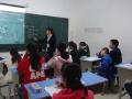 寒假专业初高中文化课补习(乐学教育)