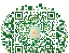 桂林电子科技大学函授专科供用电技术专业报名