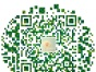 广西科技大学函授报名入口,函授机械工程专业报名