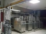 供暖环保锅炉工业节能锅炉厂家
