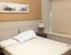 海棠湾镇雅居乐清水湾1室拎包入住离生活区很近很方便