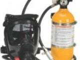 梅思安MSA PremAire 多功能逃生呼吸器