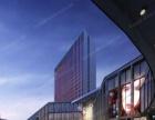 彩虹服饰2楼,位好,商业氛围好,特价98万