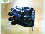 厂家热销 宠物粪便一次性手套 清洁一次性卫生手套 宠物手套