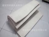 供应工业羊毛毡  进口澳毛羊毛毡  优质澳毛抛光轮羊毛毡