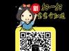 宜兴专业钢管舞DS平
