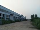 创业大道 新建厂房 20000平米可分租