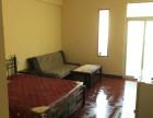 晋江安海凯悦公寓 1室 1厅 45平米 整租晋江安海凯悦公寓