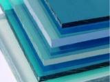 供应防静电透明亚克力有机玻璃板