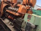东莞发电机出租,发电机设备租赁