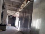 JD河北纖維水泥復合鋼板防爆墻抗爆墻廠家
